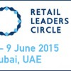 The Retail Leaders Circle Program