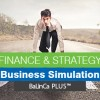 Finance & Strategy: Business Simulation