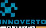 Innoverto Logo