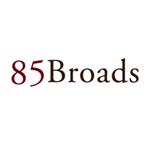 85Broads