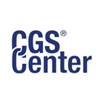 CGS_Center