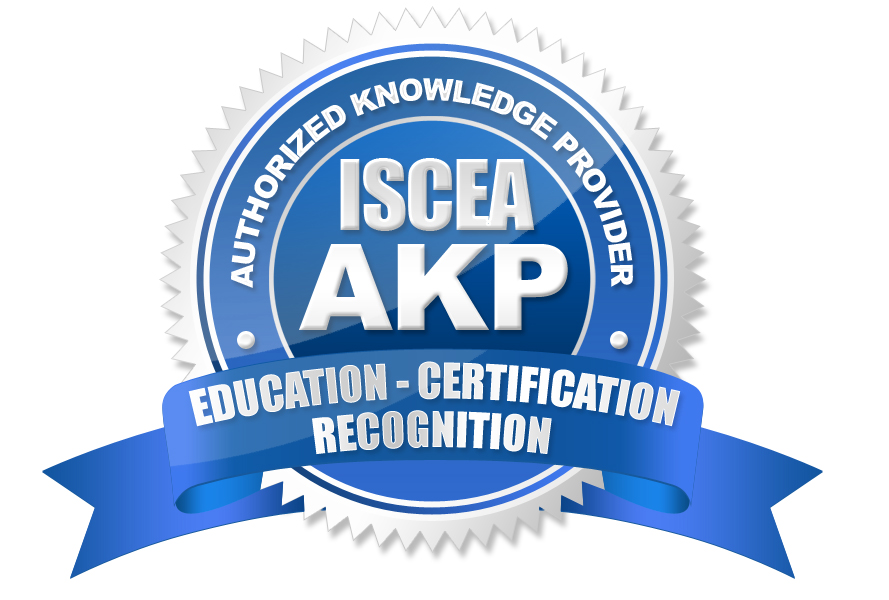 ISCEA_AKP_Seal (1)