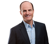 Ron-Kaufman-Managed-Events