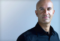 Robin Sharma Live in Turkey