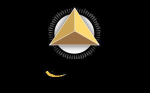 Qualifi logo