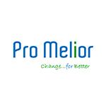 ProMelior