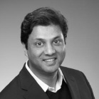 Vijay Talwar