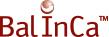 Balinca-logo