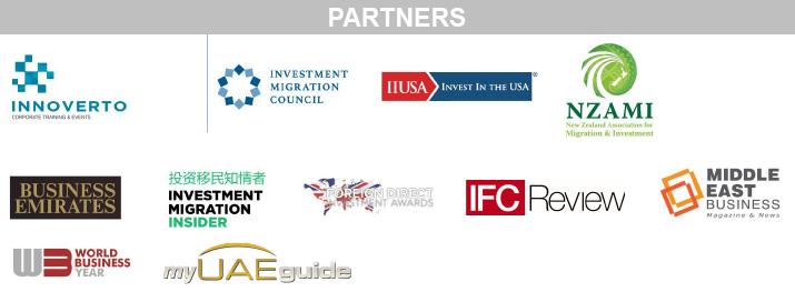iis-partners