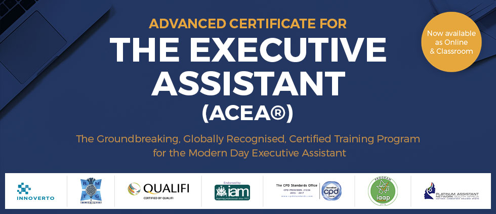 ACEA-Main-Page-Banner-Badge