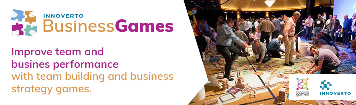 Business-Games-Page-Banner
