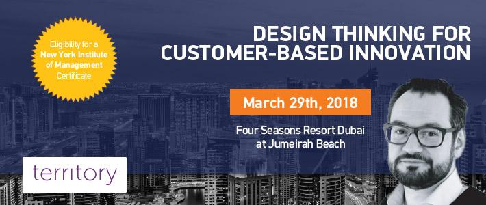 design-thinking-workshop-header