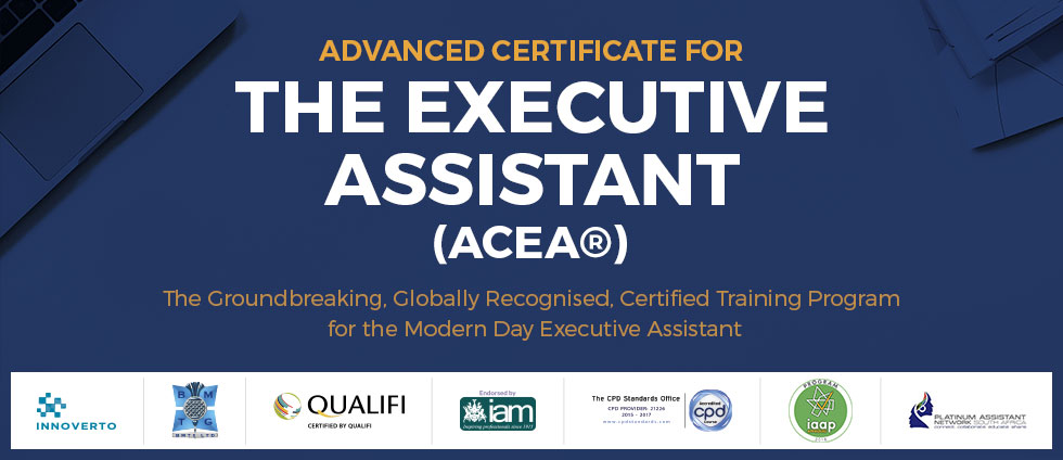ACEA-Main-Page-Banner