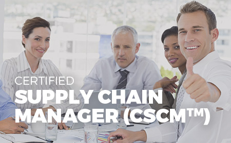 CSCM-Featured