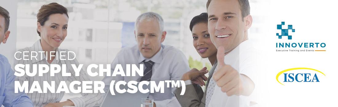 CSCM-Home-Banner