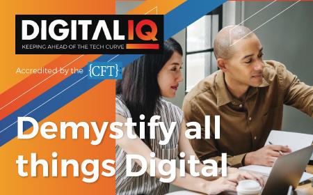 Digital-IQ-Featured