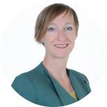 Brigitte-van-Kwikkelberghe