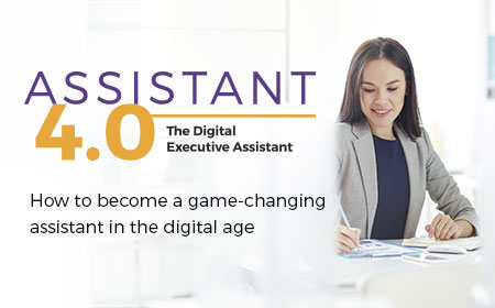 ASSISTANT-Featured