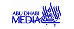 in-abu-dhabi-media