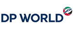 in-dp-world