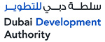 in-dubai-development-authority