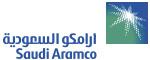 in-saudi-aramco