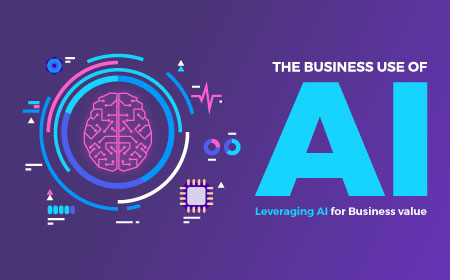 Business-Use-of-AI-Course-Banner-Featured