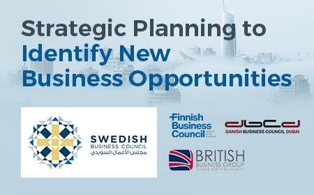 strategic-planning-featured
