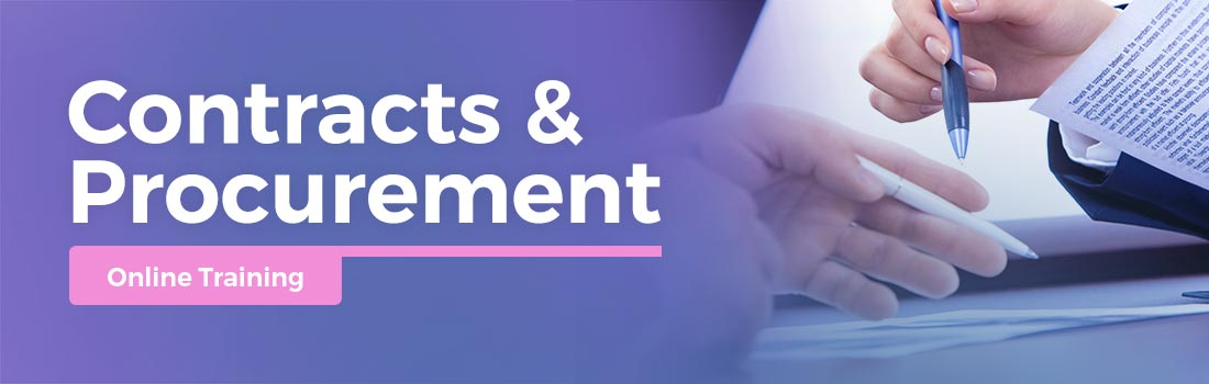Contracts-Online-Banner