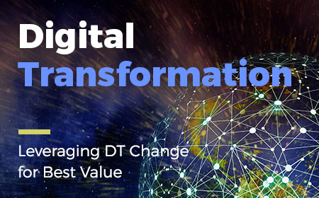 Digital-Transformation-Featured