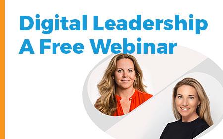 digital-leadership-free-webinar-featured