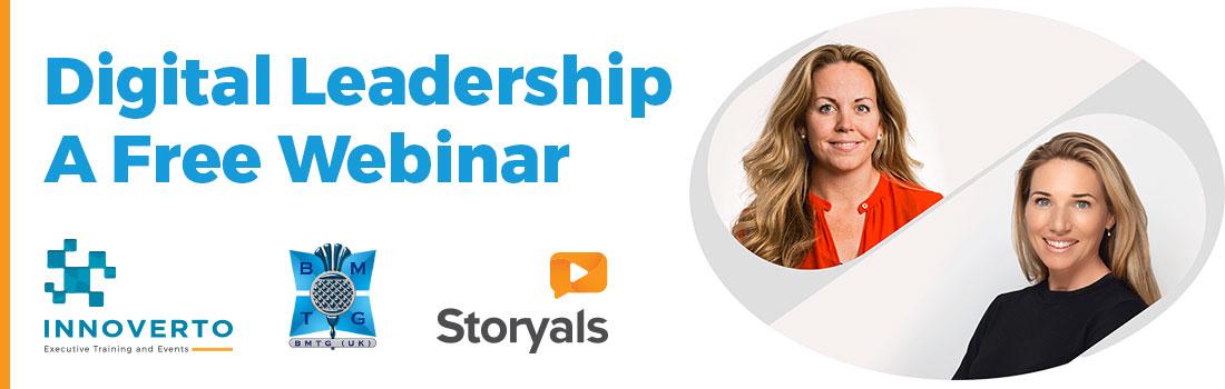 digital-leadership-free-webinar