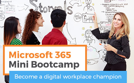 M365-Mini-Bootcamp-Featured