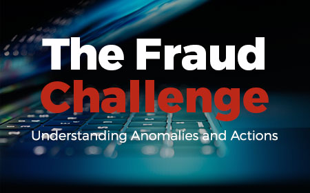 Fraud-Featured