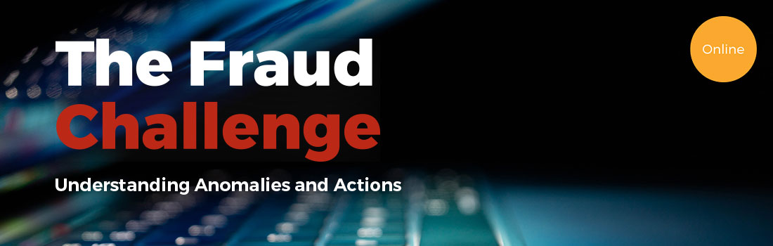 Fraud-Home-Banner